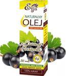 Olej z nasion czarnej porzeczki rafinowany 50 ml ETJA w sklepie internetowym biogo.pl