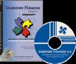 Domowe Finanse PL+ w sklepie internetowym SoftwareProjekt.com.pl
