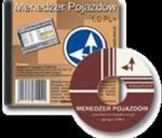 Menedżer Pojazdów PL+ w sklepie internetowym SoftwareProjekt.com.pl