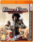 PKK Prince of Persia: Dwa Trony PC w sklepie internetowym Frikomp.pl