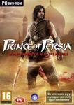 Prince of Persia: Zapomniane Piaski PC w sklepie internetowym Frikomp.pl