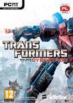 Transformers Wojna o Cybertron PC w sklepie internetowym Frikomp.pl