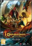 Drakensang 2: River of Time PC w sklepie internetowym Frikomp.pl