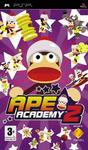 Gra Sony PSP APE Academy 2 9640073 w sklepie internetowym Frikomp.pl