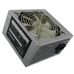 Zasilacz ATX Qoltec WIND 505W (bulk) w sklepie internetowym Frikomp.pl