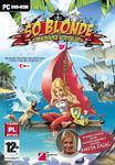 TS So Blonde: Blondynka w Opałach PC w sklepie internetowym Frikomp.pl