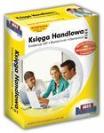 Księga Handlowa PLUS Własna Firma jednofirmowe/3 stanowiska w sklepie internetowym Frikomp.pl