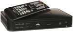 NeoTV Odtwarzacz multimedialny NTV550 w sklepie internetowym Frikomp.pl