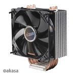 Chłodzenie CPU AK-CC4006SP01 Nero 2 w sklepie internetowym Frikomp.pl