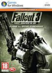 Fallout 3 Dzióra PC w sklepie internetowym Frikomp.pl