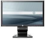CPQ LA2306x LED 23'' LCD Monitor XN375AA w sklepie internetowym Frikomp.pl