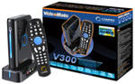 Compro VideoMate V300, analog. tuner TV, box, PAL/SECAM/NTSC C0508017 w sklepie internetowym Frikomp.pl