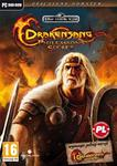 Drakensang: Phileasson's Secret PC w sklepie internetowym Frikomp.pl