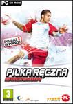 Piłka Ręczna: Mistrzostwa Europy PC w sklepie internetowym Frikomp.pl