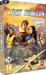 Lost Horizon PC w sklepie internetowym Frikomp.pl