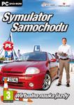 Symulator Samochodu PC w sklepie internetowym Frikomp.pl