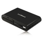 Edimax Digital Media Adapter (1080i), 2x USB, HDMI, S-VIDEO, Bit Torrent C0180327 w sklepie internetowym Frikomp.pl