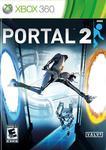 Portal 2 Xbox w sklepie internetowym Frikomp.pl