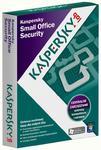 Kaspersky Small Office Security 1Y 10WS + 1SVR w sklepie internetowym Frikomp.pl