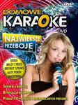 Domowe Karaoke: Największe Przeboje vol. 3 DVD w sklepie internetowym Frikomp.pl
