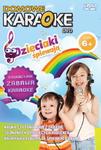 Domowe Karaoke: Dzieciaki Śpiewają DVD w sklepie internetowym Frikomp.pl