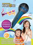 Domowe Karaoke: Dzieciaki Śpiewają PC w sklepie internetowym Frikomp.pl