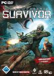 Gry dla Ciebie: Shadow Grounds Survivor 2 PC w sklepie internetowym Frikomp.pl