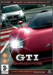 Gry dla Ciebie: GTI Racing PC w sklepie internetowym Frikomp.pl