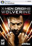 BoA: X Men Origins Wolverine PC w sklepie internetowym Frikomp.pl