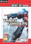 BoA: Transformers War for Cybertron PC w sklepie internetowym Frikomp.pl