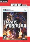 BoA: Transformers Zemsta Upadłych PC w sklepie internetowym Frikomp.pl