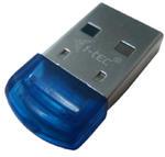 i-Tec USB 2.0 Bluetooth Micro adapter -v2.0 EDR C6201015 w sklepie internetowym Frikomp.pl