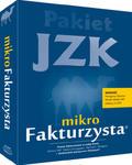 mikroFakturzysta JZK X1: Proste i tanie fakturowanie w sklepie internetowym Frikomp.pl