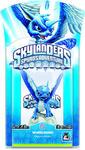 Skylander: Spyro's Adventure - Single Pack: Whirlwind w sklepie internetowym Frikomp.pl