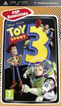 Toy Story 3 PSP Essentials ENG w sklepie internetowym Frikomp.pl