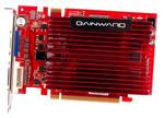 Karta graficzna GeForce 9500GT 1024MB BOX w sklepie internetowym Frikomp.pl