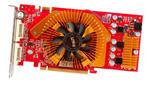 Karta graficzna GeForce 9800GT Super 512 MB w sklepie internetowym Frikomp.pl