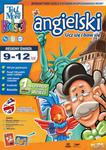 Tell Me More KIDS 3 9-12 lat DVD w sklepie internetowym Frikomp.pl