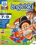 Tell Me More KIDS 3 7-9 lat DVD w sklepie internetowym Frikomp.pl
