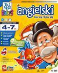 Tell Me More KIDS 3 4-7 lat DVD w sklepie internetowym Frikomp.pl