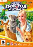 Gra PC Młody Doktor w Australii w sklepie internetowym Frikomp.pl