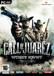 Call of Juarez: Więzy Krwi PC w sklepie internetowym Frikomp.pl