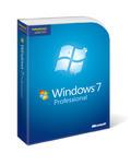 Windows 7 Professional PL DVD Box FQC-00250 w sklepie internetowym Frikomp.pl