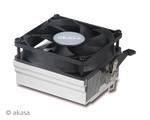 Chłodzenie CPU AK-865 AMD OEM cooler w sklepie internetowym Frikomp.pl