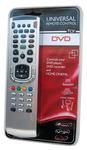 Pilot ZIP 502 DVD w sklepie internetowym Frikomp.pl