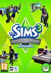The Sims 3: Nowoczesny Apartament PC w sklepie internetowym Frikomp.pl