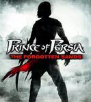 Prince of Persia 4 PC w sklepie internetowym Frikomp.pl
