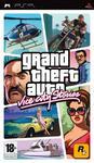GTA: Vice City Stories ver.2 PSP w sklepie internetowym Frikomp.pl