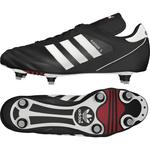 Buty piłkarskie adidas Kaiser 5 Cup 033200 w sklepie internetowym eHurtowniaSportowa.pl