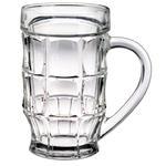 Kufel do piwa, 500 ml. w sklepie internetowym SklepGalicja.pl